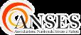 ANSES - Associazione Nazionale Stress e Salute